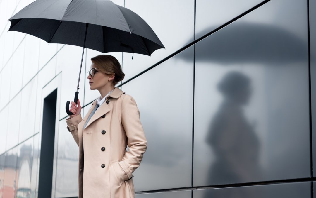 What is Umbrella Insurance Coverage and Do You Need It?