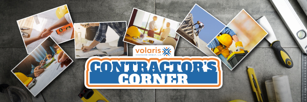 How To Start Your Own Contractor Business